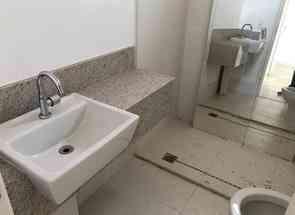 Apartamento, 2 Quartos, 1 Vaga em Avenida Deputado Jamel Cecílio, Jardim Goiás, Goiânia, GO valor de R$ 335.000,00 no Lugar Certo