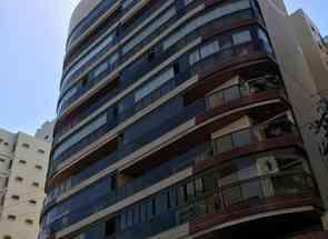 Apartamento, 4 Quartos, 3 Vagas, 3 Suites em Avenida Desembargador Augusto Botelho, Praia da Costa, Vila Velha, ES valor de R$ 1.200.000,00 no Lugar Certo