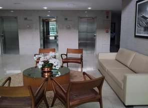 Apartamento, 3 Quartos, 2 Vagas, 3 Suites em Rua Fortaleza, Alto da Glória, Goiânia, GO valor de R$ 650.000,00 no Lugar Certo