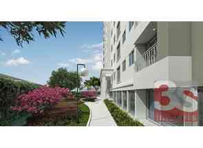 Apartamento, 3 Quartos, 1 Vaga, 1 Suite em Vila Ipiranga, Londrina, PR valor de R$ 300.000,00 no Lugar Certo