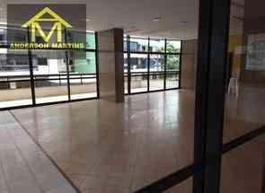 Casa, 3 Quartos, 2 Vagas, 1 Suite em Rua Jofredo Novais, Praia da Costa, Vila Velha, ES valor de R$ 790.000,00 no Lugar Certo