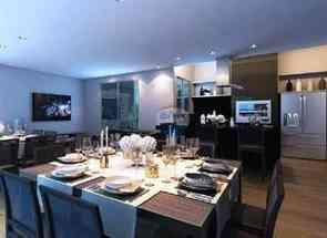 Apartamento, 4 Quartos, 3 Vagas, 2 Suites em Santo Antônio, Belo Horizonte, MG valor de R$ 2.938.643,00 no Lugar Certo