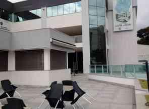 Loja para alugar em Liberdade, Belo Horizonte, MG valor de R$ 1.500,00 no Lugar Certo