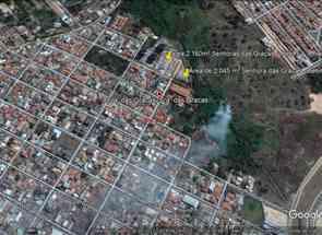 Lote em Minas Gerais, Nossa Senhora das Graças, Betim, MG valor de R$ 168.700,00 no Lugar Certo