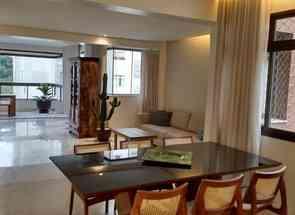 Apartamento, 4 Quartos, 3 Vagas, 3 Suites em Rua da Groenlândia, Sion, Belo Horizonte, MG valor de R$ 1.600.000,00 no Lugar Certo