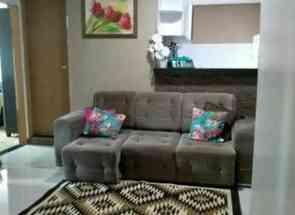 Apartamento, 3 Quartos em Setor Habitacional Contagem, Sobradinho, DF valor de R$ 0,00 no Lugar Certo