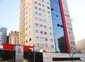 Sala, 1 Vaga para alugar em Rua Piauí, Centro, Londrina, PR valor de R$ 860,00 no Lugar Certo