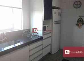Cobertura, 4 Quartos, 2 Vagas, 1 Suite em Rua Adauto Feitosa, Dona Clara, Belo Horizonte, MG valor de R$ 698.000,00 no Lugar Certo
