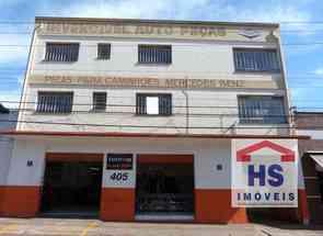 Apartamento, 3 Quartos, 1 Vaga para alugar em Centro, Londrina, PR valor de R$ 750,00 no Lugar Certo