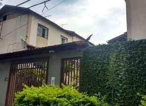 Casa, 2 Quartos, 1 Vaga em Vila Clóris, Belo Horizonte, MG valor de R$ 210.000,00 no Lugar Certo
