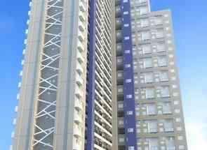 Apartamento, 1 Quarto, 1 Vaga, 1 Suite em Rua T-51, Setor Bueno, Goiânia, GO valor de R$ 223.556,00 no Lugar Certo