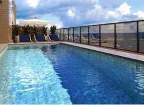Cobertura, 3 Quartos, 4 Vagas, 3 Suites em Sqnw 110 Bloco F, Noroeste, Brasília/Plano Piloto, DF valor de R$ 2.363.151,00 no Lugar Certo