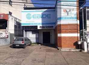 Ponto Comercial em Avenida 85, Setor Oeste, Goiânia, GO valor de R$ 1.200.000,00 no Lugar Certo
