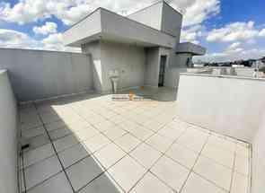 Cobertura, 2 Quartos, 2 Vagas em Rua João Ferreira da Silva, Maria Helena, Belo Horizonte, MG valor de R$ 229.000,00 no Lugar Certo