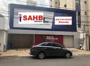 Prédio para alugar em Rua 19, Central, Goiânia, GO valor de R$ 16.500,00 no Lugar Certo