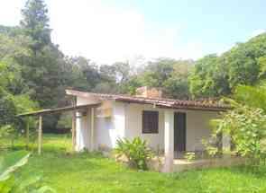 Casa em Condomínio, 1 Quarto em Aldeia, Camaragibe, PE valor de R$ 180.000,00 no Lugar Certo