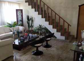 Cobertura, 5 Quartos, 4 Vagas, 3 Suites em Graça, Belo Horizonte, MG valor de R$ 1.600.000,00 no Lugar Certo