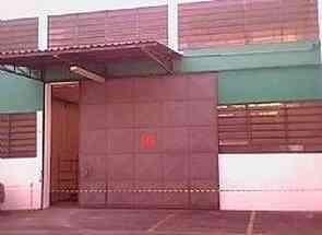 Lote para alugar em Barra Funda, São Paulo, SP valor de R$ 22.000,00 no Lugar Certo
