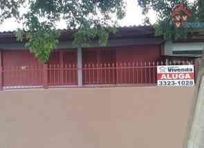 Casa, 3 Quartos, 1 Vaga para alugar em Rua dos Andes, Jardim Tabapuã, Londrina, PR valor de R$ 650,00 no Lugar Certo