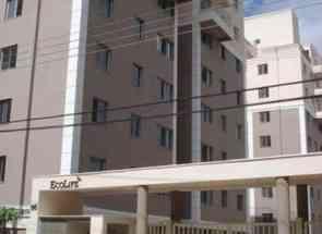 Cobertura, 3 Quartos, 2 Vagas, 1 Suite em Rua Francisco Augusto Rocha, Planalto, Belo Horizonte, MG valor de R$ 470.000,00 no Lugar Certo
