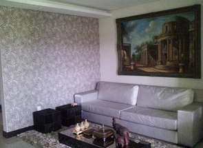 Casa, 5 Quartos, 4 Vagas, 1 Suite em Alameda dos Engenheiros, Cândida Ferreira, Contagem, MG valor de R$ 1.050.000,00 no Lugar Certo