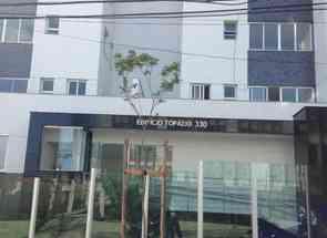 Cobertura, 3 Quartos, 3 Vagas, 1 Suite em Rua Horta Barbosa, Nova Floresta, Belo Horizonte, MG valor de R$ 924.000,00 no Lugar Certo