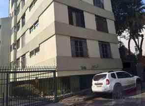 Apartamento, 4 Quartos, 2 Vagas, 1 Suite em Floresta, Belo Horizonte, MG valor de R$ 580.000,00 no Lugar Certo