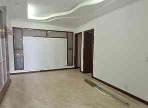 Apartamento, 4 Quartos, 3 Vagas, 4 Suites em R. Mato Grosso, Praia da Costa, Vila Velha, ES valor de R$ 1.450.000,00 no Lugar Certo