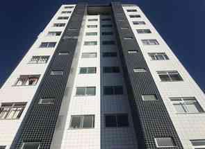 Apartamento, 1 Quarto, 1 Vaga para alugar em Buritis, Belo Horizonte, MG valor de R$ 1.200,00 no Lugar Certo