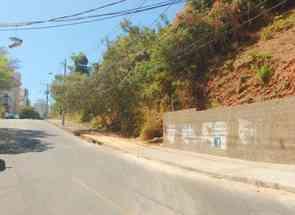 Lote em Rua Laura Soares Carneiro, Buritis, Belo Horizonte, MG valor de R$ 340.000,00 no Lugar Certo