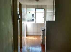 Apartamento, 2 Quartos em Novo Riacho, Contagem, MG valor de R$ 0,00 no Lugar Certo