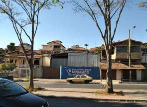 Lote em Avenida Régulus, Jardim Riacho das Pedras, Contagem, MG valor de R$ 729.000,00 no Lugar Certo