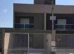 Casa, 3 Quartos, 2 Vagas, 1 Suite em Jardim do Leste, Londrina, PR valor de R$ 450.000,00 no Lugar Certo