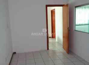 Sala para alugar em Rua Marquesa de Alorna, São Lucas, Belo Horizonte, MG valor de R$ 1.700,00 no Lugar Certo