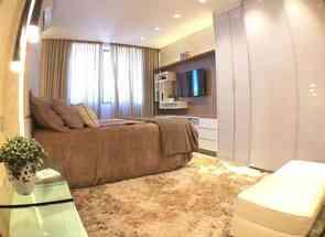 Apartamento, 3 Quartos, 4 Vagas, 3 Suites em Sqsw 301 Bloco F, Sudoeste, Brasília/Plano Piloto, DF valor de R$ 2.290.000,00 no Lugar Certo