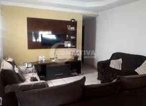 Casa, 3 Quartos, 4 Vagas, 1 Suite em Rua Cananéia, Parque Amazônia, Goiânia, GO valor de R$ 700.000,00 no Lugar Certo