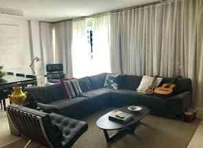 Apartamento, 4 Quartos, 3 Vagas, 2 Suites em Savassi, Belo Horizonte, MG valor de R$ 1.400.000,00 no Lugar Certo