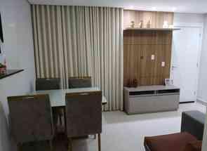 Apartamento, 2 Quartos, 1 Vaga em Santa Maria, Contagem, MG valor de R$ 175.000,00 no Lugar Certo