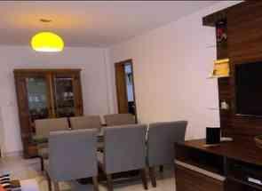 Apartamento, 2 Quartos, 2 Vagas, 1 Suite em Sion, Belo Horizonte, MG valor de R$ 610.000,00 no Lugar Certo