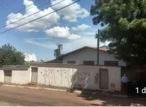 Casa, 4 Quartos, 5 Vagas, 2 Suites em Rua Patriarca Qd.39 Lt.02, Jardim Petrópolis, Goiânia, GO valor de R$ 470.000,00 no Lugar Certo
