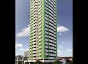 Apartamento, 3 Quartos, 2 Vagas, 1 Suite em Rua Januário Barbosa, Madalena, Recife, PE valor de R$ 570.000,00 no Lugar Certo