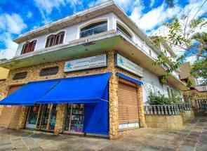 Sala, 3 Vagas para alugar em Palmares, Belo Horizonte, MG valor de R$ 1.000,00 no Lugar Certo