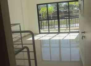 Sala para alugar em Smas Trecho, Park Sul, Brasília/Plano Piloto, DF valor de R$ 2.450,00 no Lugar Certo