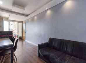 Cobertura, 2 Quartos, 2 Vagas, 1 Suite em Europa, Contagem, MG valor de R$ 370.000,00 no Lugar Certo