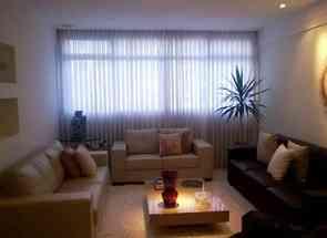 Apartamento, 4 Quartos, 2 Vagas, 1 Suite em Avenida Álvares Cabral, Lourdes, Belo Horizonte, MG valor de R$ 1.490.000,00 no Lugar Certo