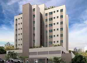 Cobertura, 2 Quartos, 3 Vagas, 1 Suite em Carlos Prates, Belo Horizonte, MG valor de R$ 531.000,00 no Lugar Certo
