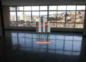Andar, 10 Vagas em Avenida do Contorno, Santa Efigênia, Belo Horizonte, MG valor de R$ 2.100.000,00 no Lugar Certo