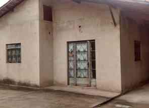 Casa em Condomínio, 3 Quartos, 4 Vagas em Rua Ronaldo Felipe de Sena, São Pedro, Belo Horizonte, MG valor de R$ 490.000,00 no Lugar Certo