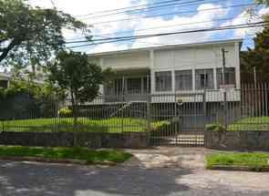 Casa Comercial, 10 Vagas para alugar em Alameda das Falcatas, São Luiz (pampulha), Belo Horizonte, MG valor de R$ 10.000,00 no Lugar Certo