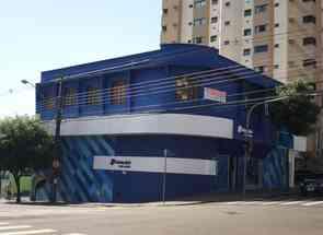 Conjunto de Salas em Rua Goiás, Centro, Londrina, PR valor de R$ 1.800.000,00 no Lugar Certo